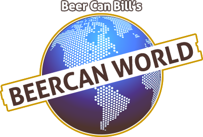 Beercan World
